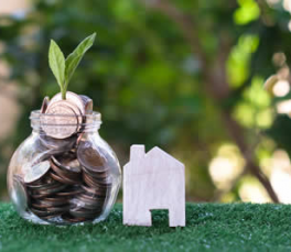 Learn ways to improve your chances to receive home mortgage approval