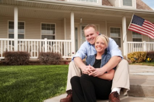 Ways to get your home ready to sell.