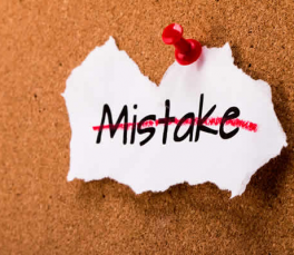 Homebuying Mistakes to Avoid at all Costs