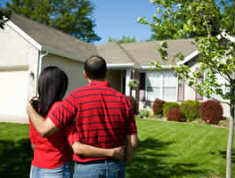 Benefits of working with an Independent Mortgage Lender