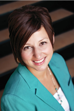 Kristin Sevald is a Loan Officer with Valley Mortgage, Inc. of Fargo, North Dakota.