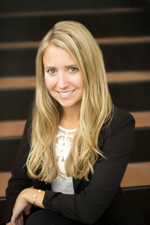 Andrea Diedrich is a Loan Officer Assistant with Valley Mortgage Inc. of Fargo, North Dakota.