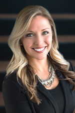 Lindsey Svir is a Loan Officer at Valley Mortgage, Inc. of Fargo, North Dakota.