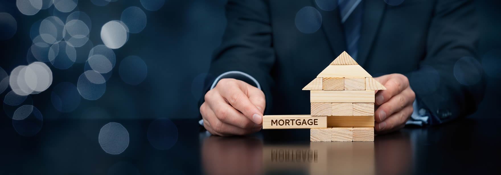 The mortgage professionals at Valley Mortgage, Inc. of Fargo, North Dakota will help you with your home loan needs.
