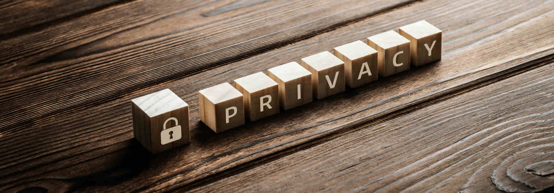 Privacy Policy for Valley Mortgage, Inc.