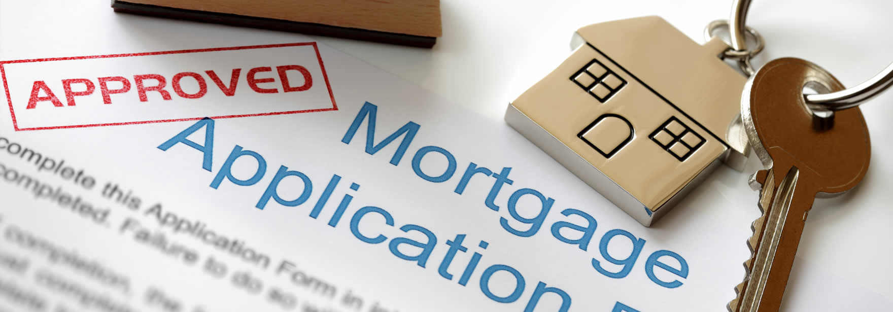 Get pre-approved for a home mortgage with Valley Mortgage, Inc. of Fargo, North Dakota.