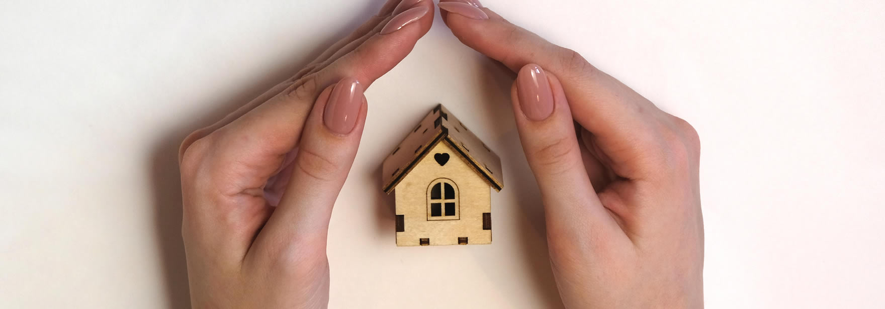 Mortgage Insurance is usually required when a client puts down less than 20% on their home purchase.