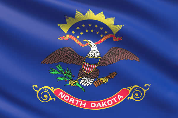 North Dakota Finance Agency mortgage loans are available with Valley Mortgage, Inc. of Fargo, North Dakota.