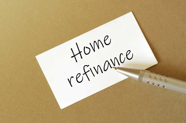 Refinance your home with Valley Mortgage, Inc. of Fargo, North Dakota.