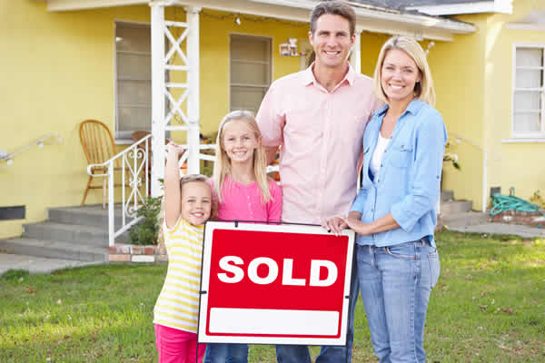 When buying your first home, have Valley Mortgage, Inc. of Fargo, ND help you with your mortgage.