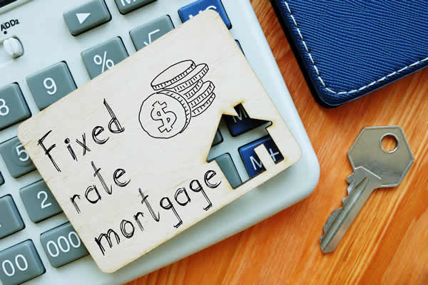 Get a conventional mortgage with Valley Mortgage, Inc. of Fargo, North Dakota.