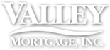 Valley Mortgage Inc.  - Logo